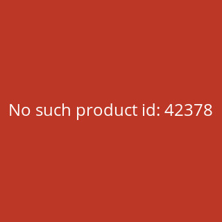 Cupcake Cult Damen T-Shirt - Steampunk Legend