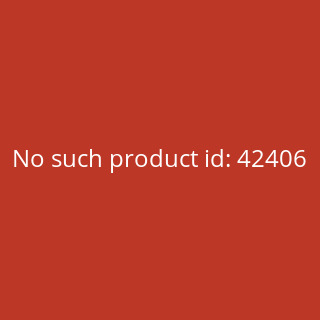 Sullen Clothing T-Shirt - Kalodimas White
