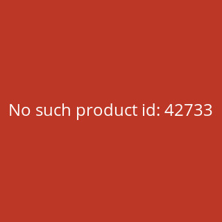 Six Bunnies Baby Geschenk-Set - Cherries