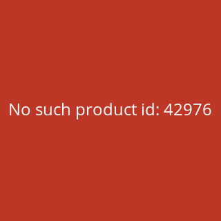 Killstar Handtasche - Kill List