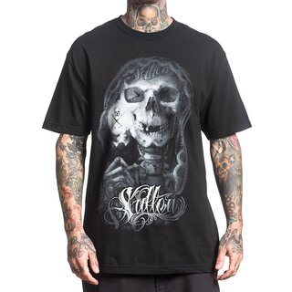 Sullen Clothing T-Shirt - Into The Light