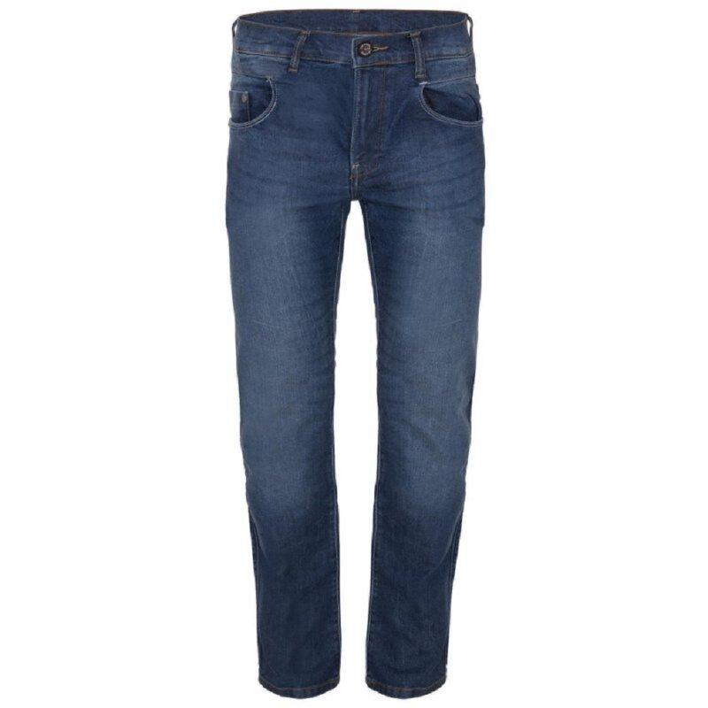 king kerosin biker jeans speedmax darkstone w33 l32. Black Bedroom Furniture Sets. Home Design Ideas