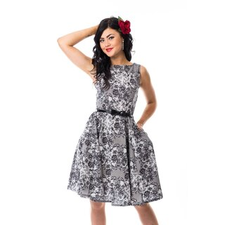Rockabella Skater Dress - Rachel