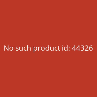 Killstar Jogging Pants - Sit And Spin