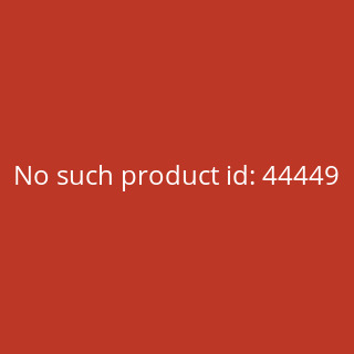 Hyraw Backpack - Skull 3 Black