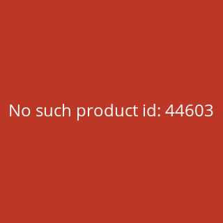 Hyraw Backpack - Logo 3 Black