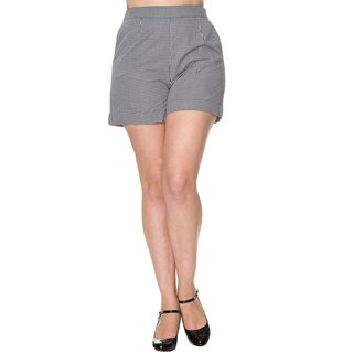 Dancing Days Damen Shorts - Easy Street