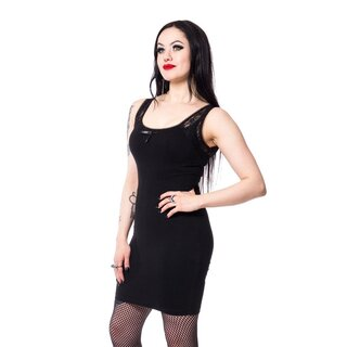 Poizen Industries Minikleid - Celeste
