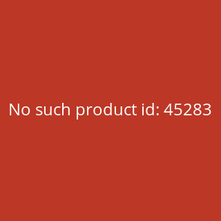 Queen Kerosin Ladies Tank Top - Soul Skull Navy Blue