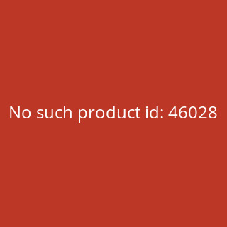 King Kerosin Vintage T-Shirt - Double Pleasure Turquoise