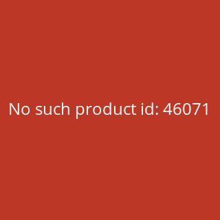 King Kerosin Dragstrip Worker Shirt - Blanko Black