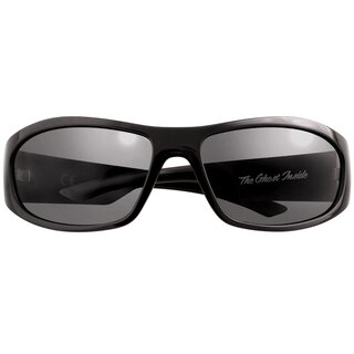 Hyraw Sunglasses - Ghost Inside Bright Gloss