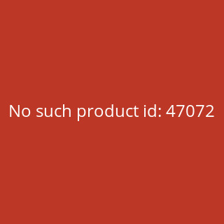 Dancing Days Wallet - Carla Black