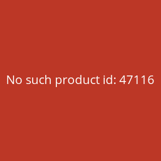 Geek Invader Umbrella - Kawaii Happy Cat