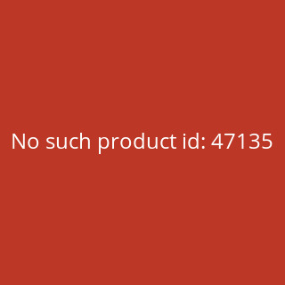 Rock Daddy Mask - Skull