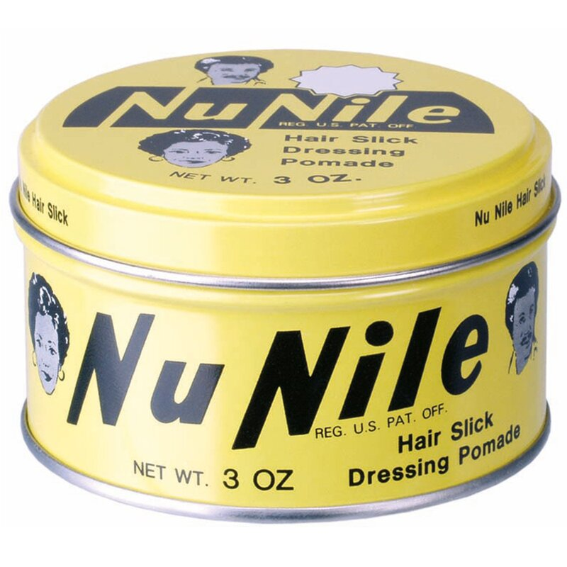 Pommade de Murray - Nu Nile Hair Slick