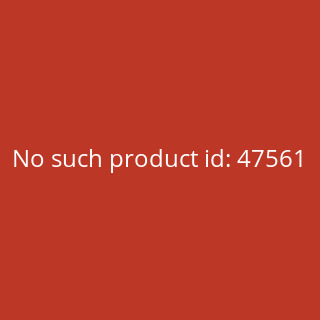 Killstar Sweatshirt - Feral