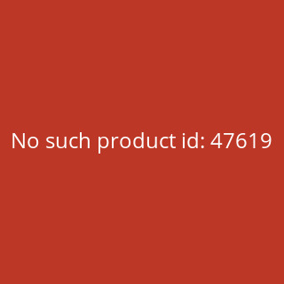 Killstar Gothic Kleid - Raven Never-Ruffle