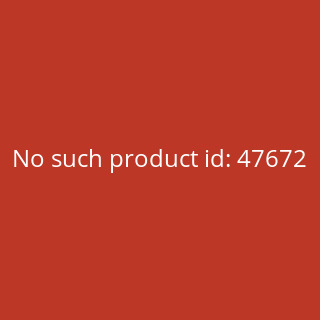 Killstar Backpack - Delirium