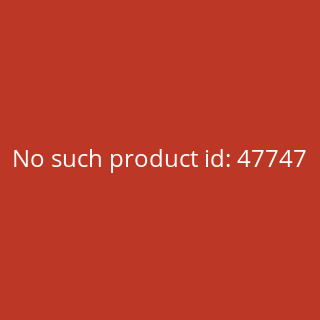 Johnny Cash Ladies Burnout T-Shirt - Ring Of Fire