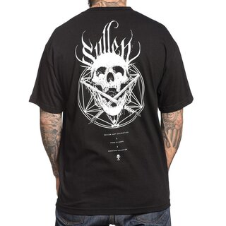 Sullen Clothing T-Shirt - Decenters