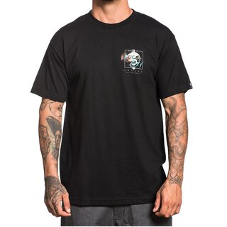 Sullen Clothing T-Shirt - Enertia