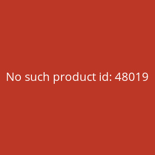 Killstar Rucksack - Book Of Spells