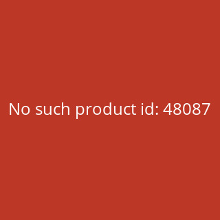 Killstar bauchfreies Damen T-Shirt - Goth Doll Crop Top L