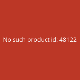 Killstar Denim Shoulder Bag - Slay Her Burner