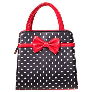 Dancing Days Handbag - Carla Black