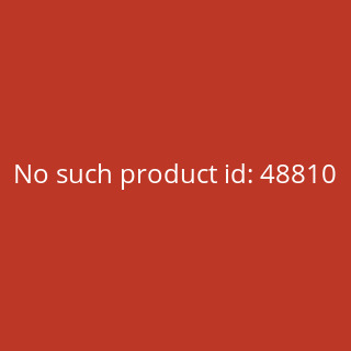 King Kerosin Jeans Hose - Selvedge Raisin Wash