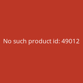 Killstar Skater Dress - Potion Princess