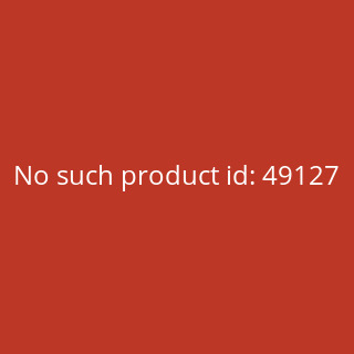 Killstar Mini Skirt - Sinister Scouts