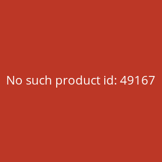 Killstar Maxi Skirt - Morte Mistress