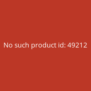 Killstar Beanie - Black Lake