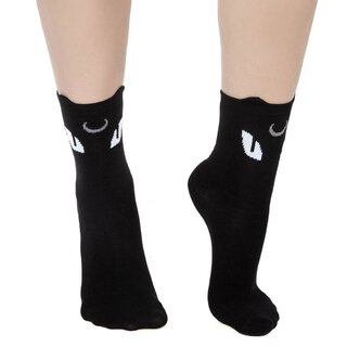 Killstar Socks - Bella