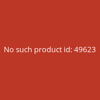 Killstar Strickpullover - Spook N Destroy