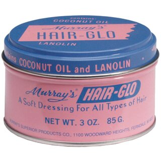 Murrays Pomade - Hair-Glo