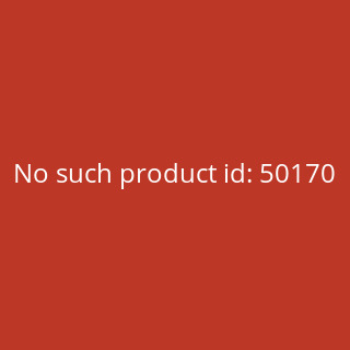 Killstar Stiefel - Not Phased Combat Boots