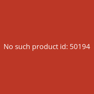 Killstar Plateauschuhe - Luna High Top Sneakers