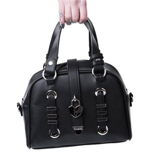 Killstar Handbag - Luxe Love