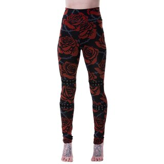 Killstar Leggings - Eden