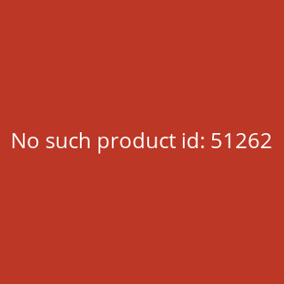 King Kerosin Biker Kapuzenjacke - Check Hoodie Orange