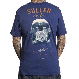Sullen Clothing T-Shirt - Engelhard