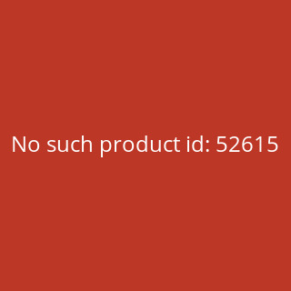 Killstar Zip Hoodie - Demonday