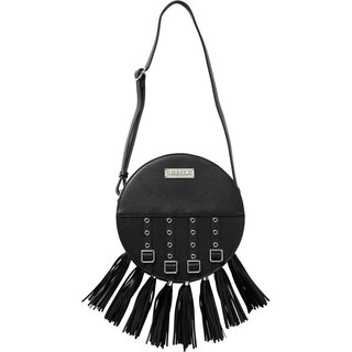 Killstar Handbag - Lets Hang
