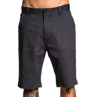 Sullen Clothing Kurze Hose - Direct Shorts