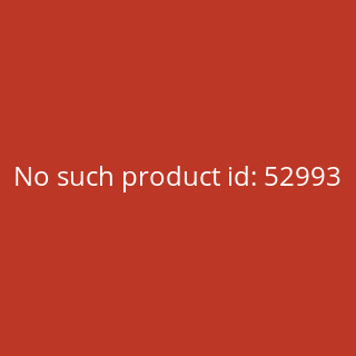 Star Wars T-Shirt - Chewbacca Christmas