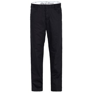King Kerosin Worker Trousers - Workwear