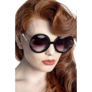 Killstar Sunglasses - Lunar Doll